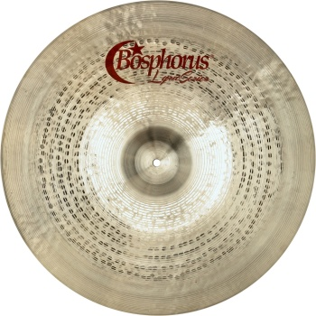 "Bosphorus Lyric Series 23"" Ridecymbal"